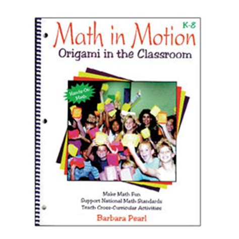 origami math lessons origami math lesson plan 171 embroidery origami