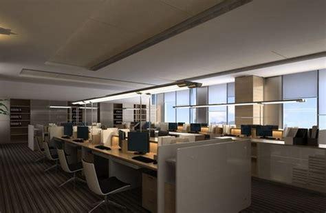 design my office space free large modern open office 3d model free 3d models