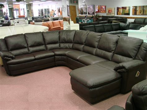sofa sectionals on sale natuzzi leather sofas sectionals by interior concepts