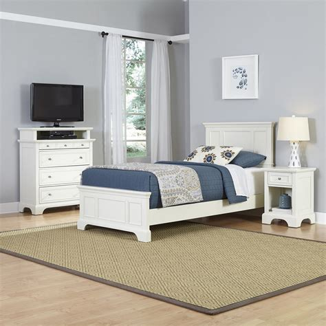 rugs for bedroom ideas boys bedroom ideas for the true comfortable bedroom