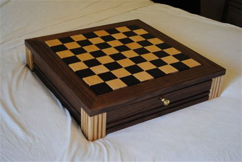 chess board plans woodworking woodwork chess board woodworking plans pdf plans