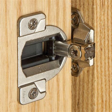 adjusting cabinet door hinges how to adjust blum cabinet door hinges cabinets matttroy
