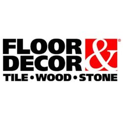 flooring and decor floor decor flooring reno nv reviews photos yelp