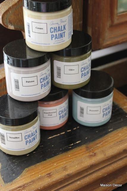 chalk paint diy wax 222 best images about sloan chalk paint on