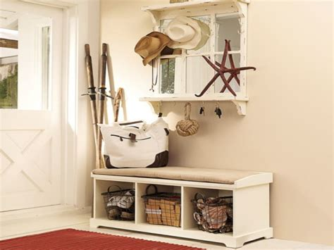 styles of corner entryway bench layouts homesfeed