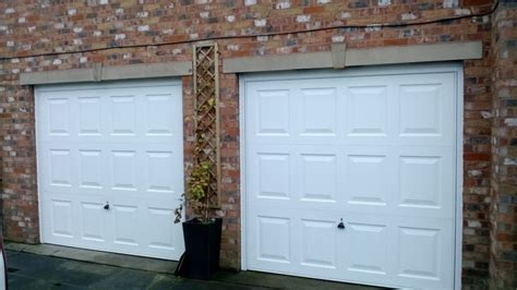 g g garage doors g g garage door g g garage doors in southern highlands