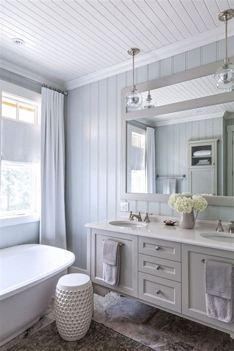 Bathroom Paneling Ideas by Best 25 Bathroom Paneling Ideas On