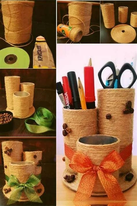 diy projects cool cool diy projects for home improvement 2016