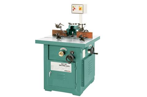 woodworking shapers for sale spindle moulders for sale tilting spindle shaper yes 36spt