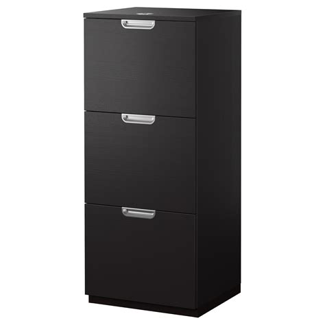 wood filing cabinets ikea wood file cabinet ikea wood file cabinets office