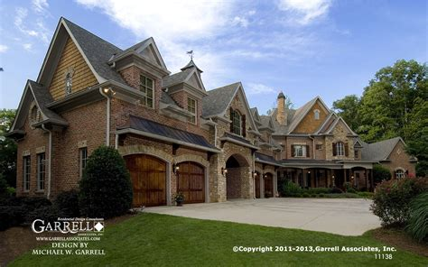 small country house designs luxury country home plans 86 on small