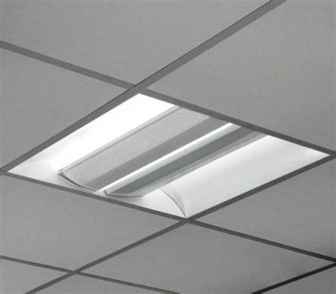 ceiling lights for office office light fixtures light fixtures