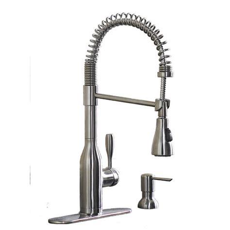 aquasource kitchen faucet aquasource faucets faucets reviews