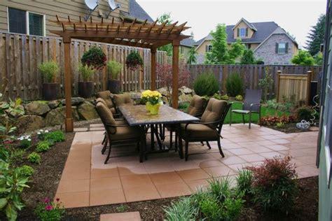 patio landscape design ideas professional patio designs landscaping san jose bay