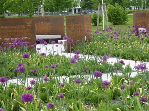 Garten Der Religionen by Garten Der Religionen Karlsruhe Erlebnisorte Rhein Neckar