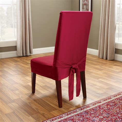 dining room seat cover dining room chair seat covers canada how to replace