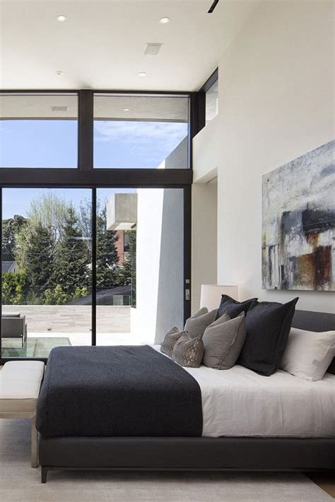 modern contemporary bedroom designs 25 best ideas about contemporary bedroom on