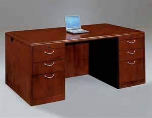 home office executive desks custom executive desks for home office