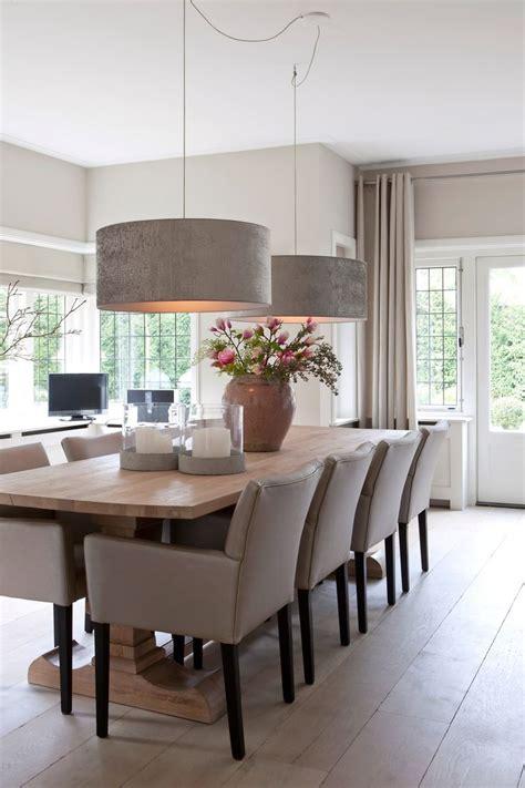 dining table lighting die besten 25 le esstisch ideen auf