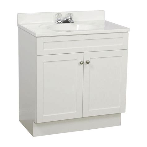 Bathroom White Cabinets by White Shaker Bathroom Cabinets