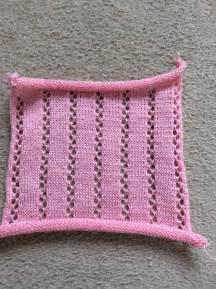 knitting patterns for knitting machines knitting machine patterns crochet and knit