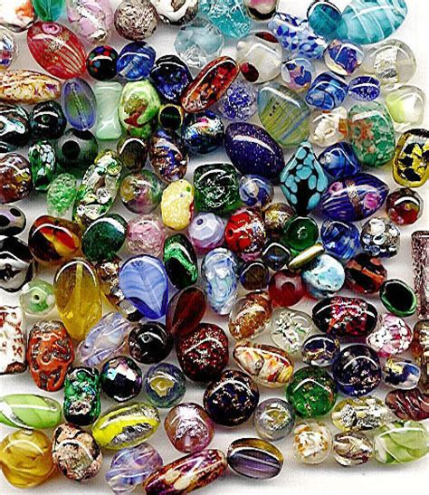 the bead beading images glass wallpaper and background photos