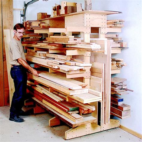 woodworking cl rack plans modular barrister bookcase plans woodworking plans