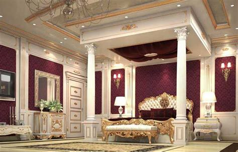 luxury small bedroom designs luxury master bedroom design in classic style