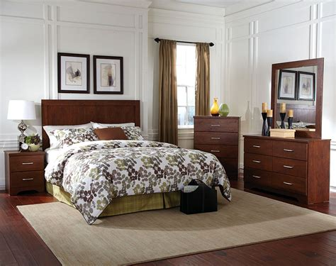 furniture for your bedroom furnish your bedroom with the designer bedroom furniture