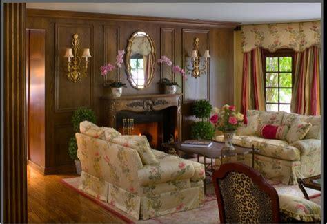 traditional living rooms traditional living room design ideas room design ideas