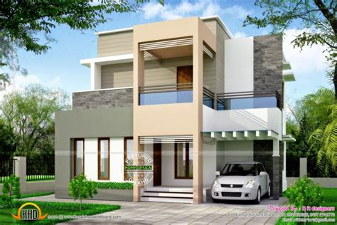 styles of houses home design different types of houses in india ppt