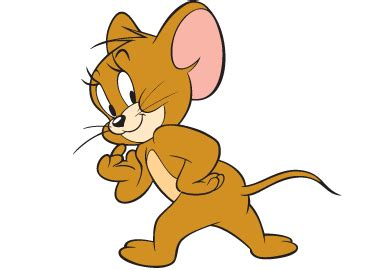 what are jerry image jerry tom and jerry png pachirapong wiki