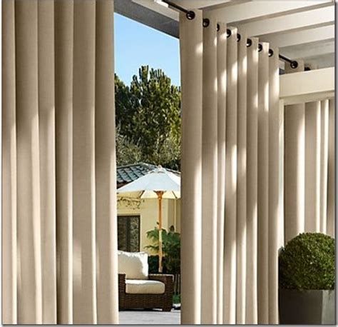 sliding glass door curtains sliding glass door drapes the insulated shades