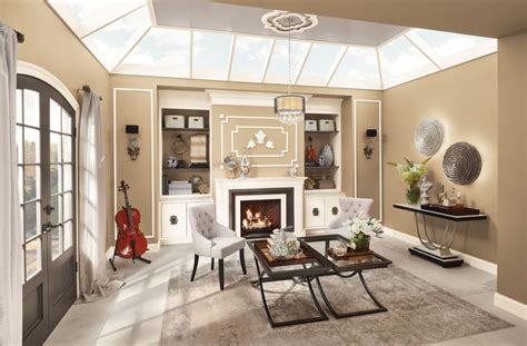 behr paint color trends 2016 benjamin s color of the year 2016 soothing or safe