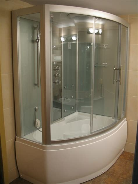 bath shower combination bathtub shower combination the best inspiration for