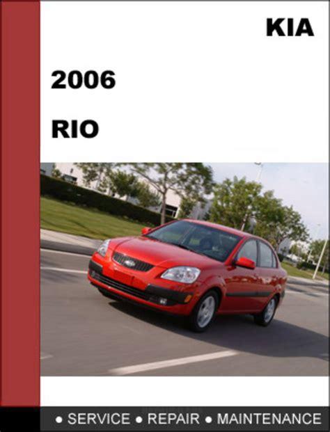 car manuals free online 2010 kia forte instrument cluster kia rio 2005 2006 2007 2008 2009 2010 2011 oem factory autos post