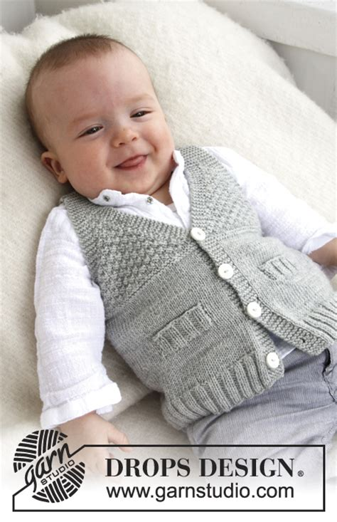 drops knitting patterns free junior drops baby 21 8 free knitting patterns by drops