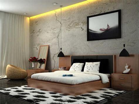 relaxing bedroom design relaxing interiors styles for bedroom modern
