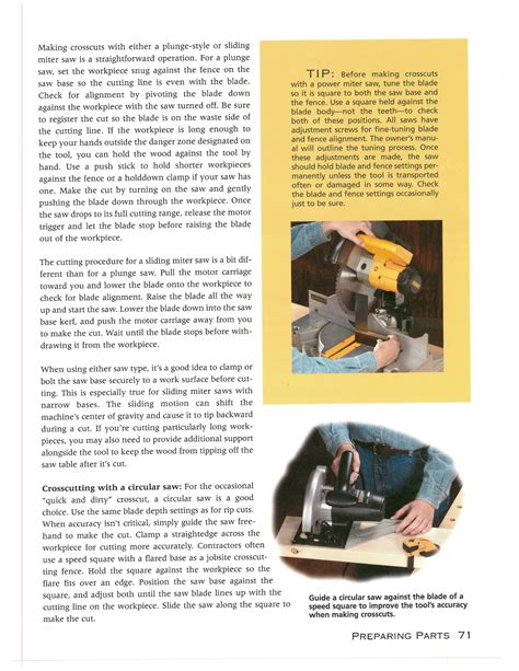 woodworking deals tools techniques an intro to woodworking wwgoa