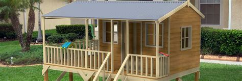 design house plans yourself do it yourself cubby house plans house design ideas