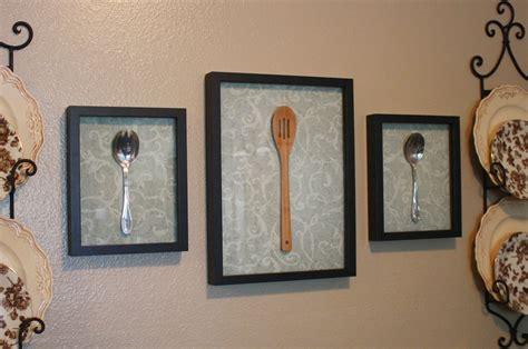 kitchen wall decor ideas diy kitchen wall decor ideas diy diy kitchen wall decor decor
