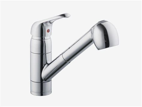 electronic kitchen faucet moen electronic kitchen faucets