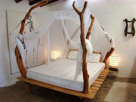 creative bed frames best 25 creative beds ideas on