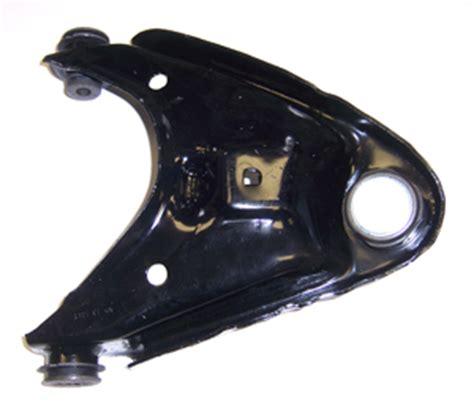 repair windshield wipe control 1992 dodge ramcharger seat position control dodge truck parts mopar parts jim s auto parts