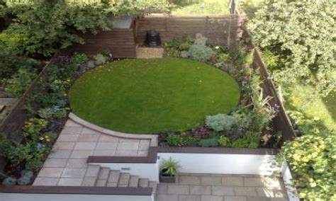 garden design layouts patio and garden ideas circle garden design ideas small