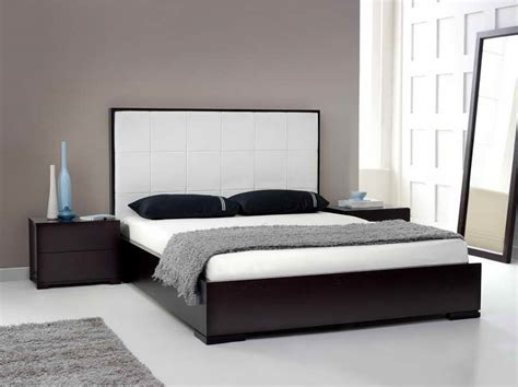 bed headboard designs accessories bed headboards designs with grey blanket bed