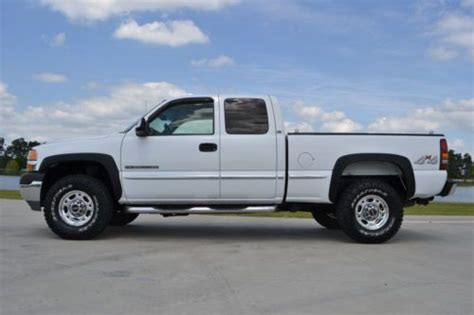 service manual how to clean 2001 gmc sierra 2500 cowl drain service manual how to clean 2001