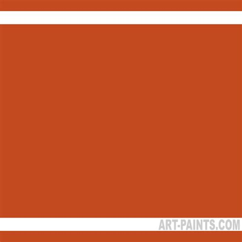 paint colors orange burnt orange lipsticks makeupaddiction
