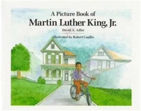 picture book of martin luther king jr 17 best images about social studies 1st grade martin