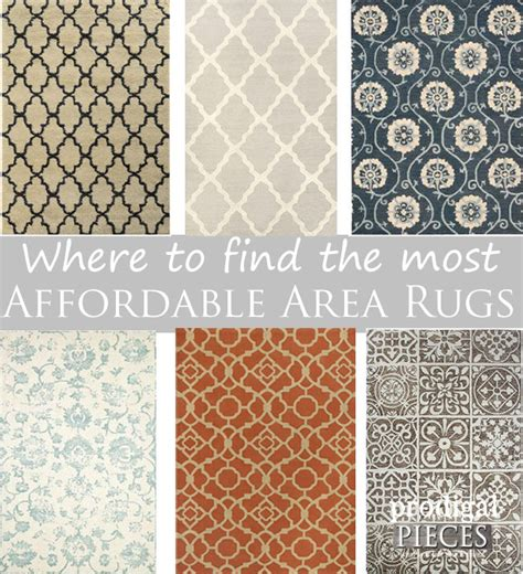 area rugs affordable affordable area rugs roselawnlutheran